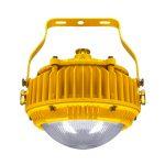 Đèn chống cháy nổ là gì và nên sử dụng đèn chống cháy nổ nào?