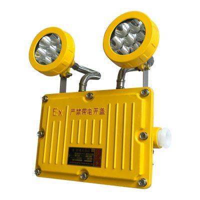 đèn led chống nổ cao cấp