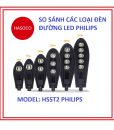 So-sanh-den-duong-led-philips-20w