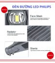 den-duong-led-20w-philips
