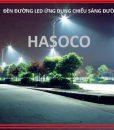 Chieu-sang-duong-pho