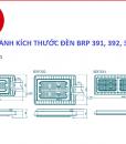 brp-394