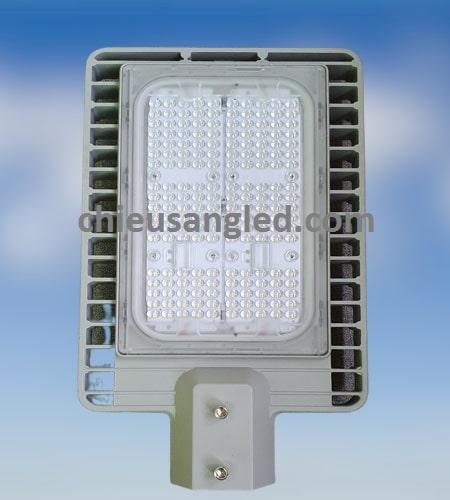 đèn đường led philips 90w
