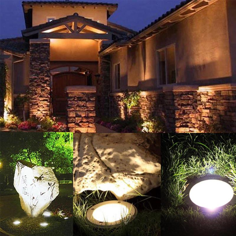 D:\7.HASOCO VIETNAM\0 Các bai viết chieusangled đèn philips, âm đất, âm nước vv\đèn âm đất\Hình ảnh\Ảnh ứng dụng\ung-dung-den-led-am-dat.jpg