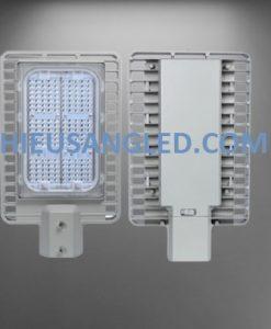 đèn đường led philips brp392