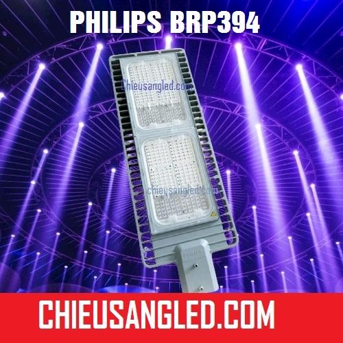đèn đường cao áp philips