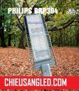 đèn đường phố philips