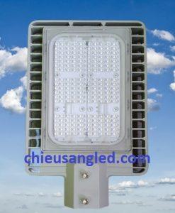 đèn đường philips brp392