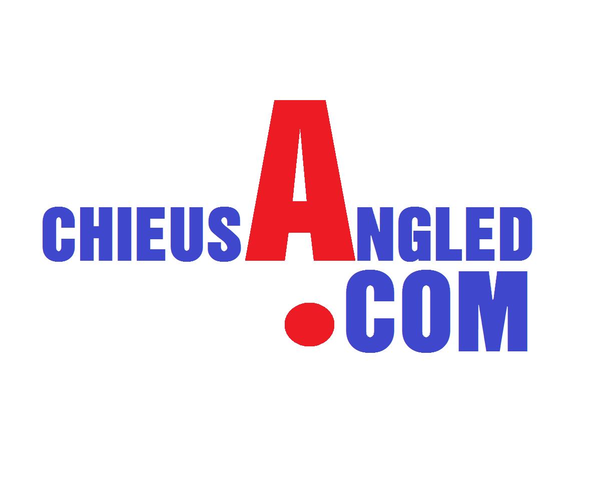 CHIEUSANGLED.COM