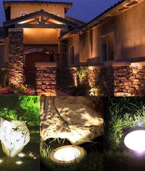 đèn led âm đất 3w đèn led âm sàn 3w đèn led âm sàn ngoài trời đèn âm đất 3w đèn âm sàn 3w Báo giá đèn led âm đất Thi công đèn âm đất Đèn led âm đất Đèn hắt âm đất Đèn LED âm đất đẹp Đèn LED thanh âm đất Đèn LED âm đất 3W Đèn âm đất sân vườn