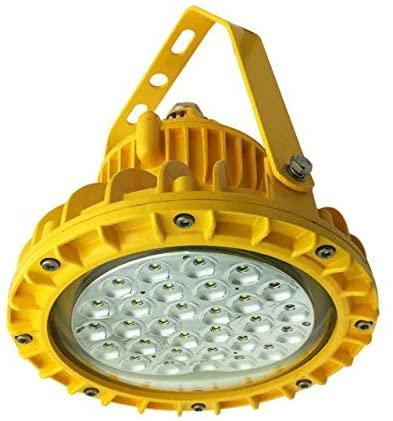 đèn led chống cháy nổ atco 150w
