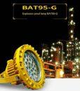 den-led-chong-chay-no-atco-150w (6)